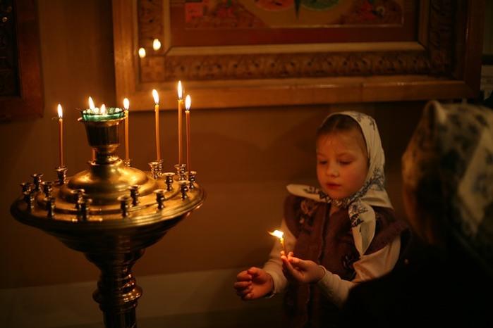 черные свечи зажигать в церкви сонник термобелья