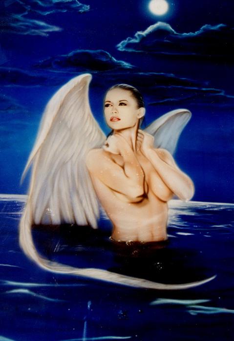 http://img0.liveinternet.ru/images/attach/b/3/26/998/26998487_yeroticheskiy_angel.jpg