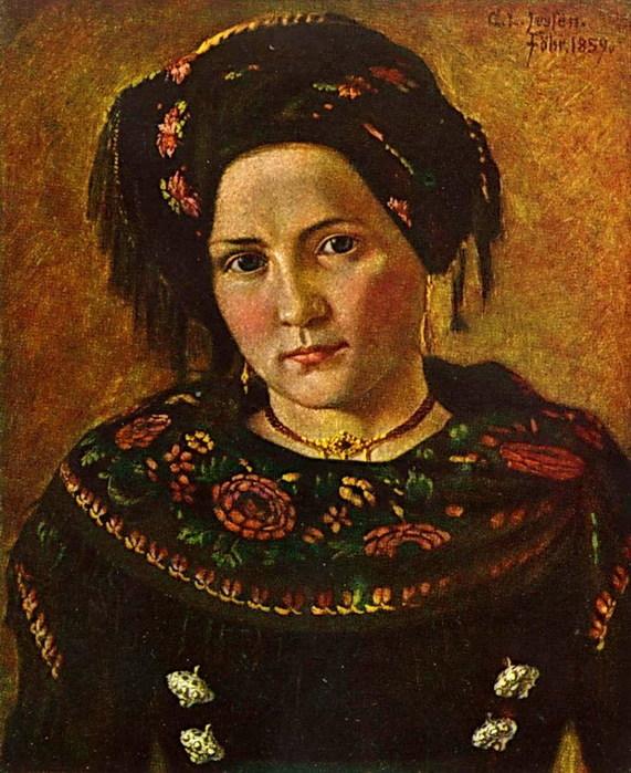 знакомства в татарстане в казани