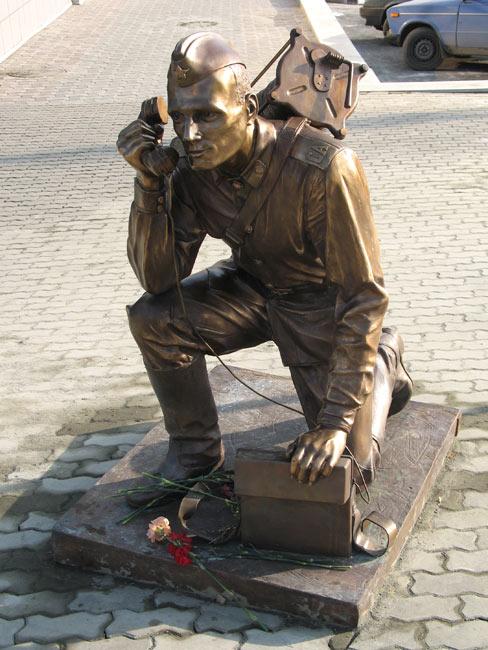 http://img0.liveinternet.ru/images/attach/b/3/27/130/27130033_ekat.jpg