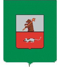 Герб Мышкина (187x216, 5Kb)