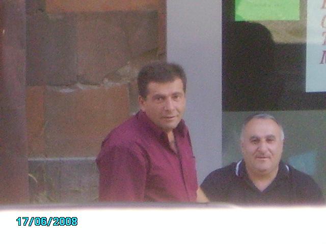 http://img0.liveinternet.ru/images/attach/b/3/27/343/27343257_AV_619.JPG