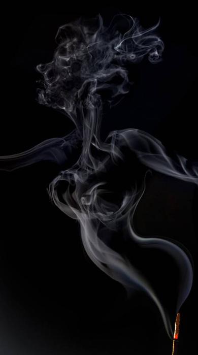 smoke_02 (390x699, 56Kb)