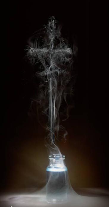 smoke_04 (367x698, 53Kb)