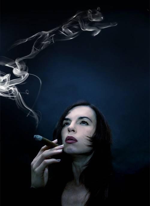 smoke_05 (500x688, 58Kb)
