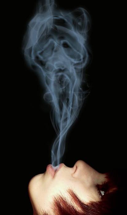 smoke_12 (413x699, 65Kb)