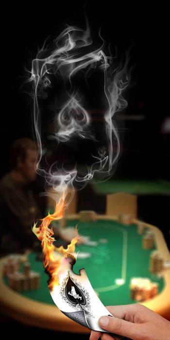 smoke_14 (350x700, 88Kb)