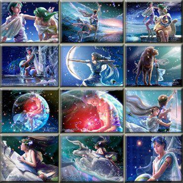 http://img0.liveinternet.ru/images/attach/b/3/27/486/27486833_2265091.jpg