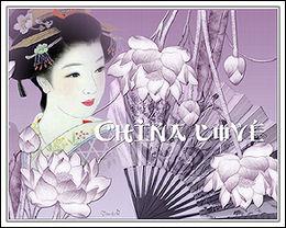 China loveklein (260x208, 21Kb)