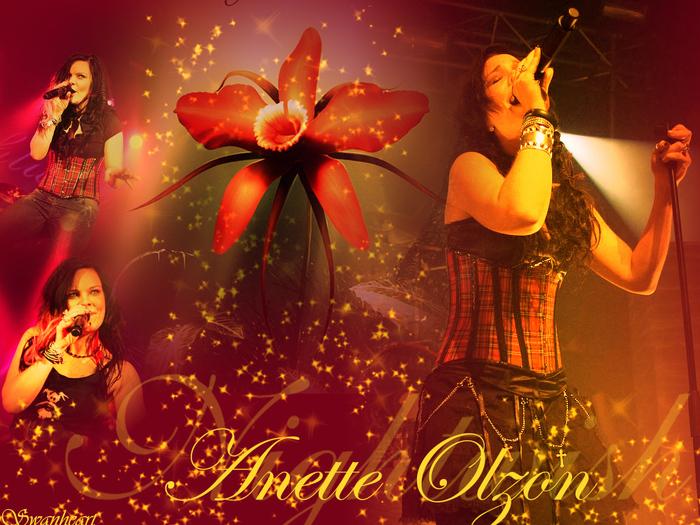 http://img0.liveinternet.ru/images/attach/b/3/27/579/27579984_Anette1.jpg