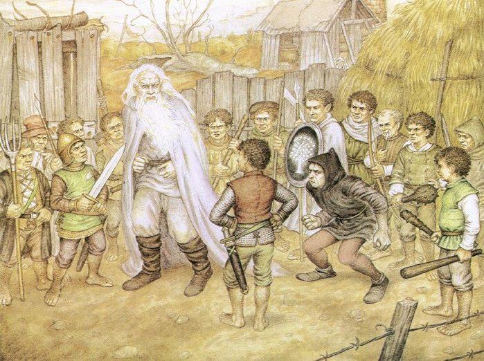 http://img0.liveinternet.ru/images/attach/b/3/27/600/27600504_ie_01_Izgnanie_Sarumana.jpg