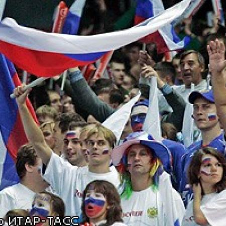 футбол россии запад