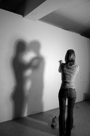Распространенные ошибки одиноких людей