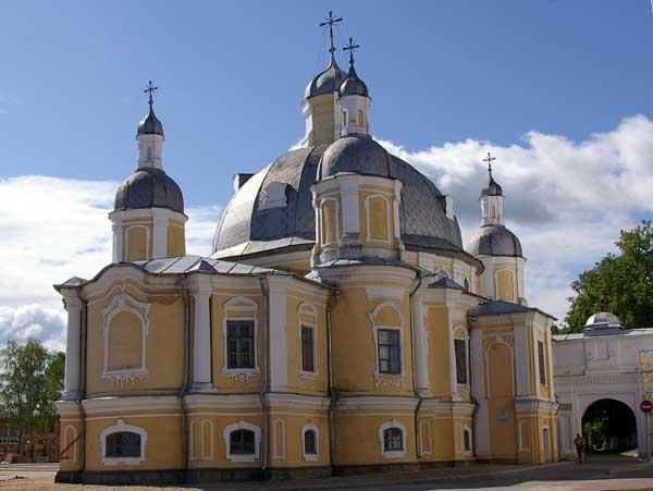 любые 4 цифры.  Ваше сообщение. http://a.vologda-oblast.ru/main.asp?V=548.  Памятники архитектуры.