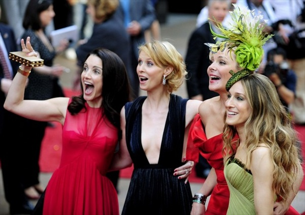 sexandthecity_london_premiere01 (600x422, 94Kb)