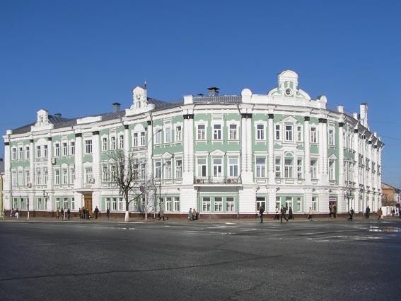 фотографии вологды: