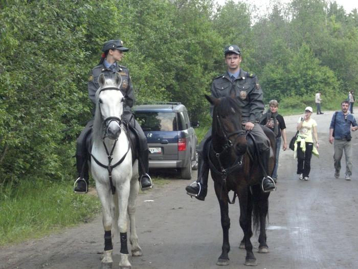 http://img0.liveinternet.ru/images/attach/b/3/27/831/27831244_Izobrazhenie_027.jpg