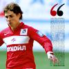 http://img0.liveinternet.ru/images/attach/b/3/27/848/27848669_1214398946_76tfgvi9657rr.jpg