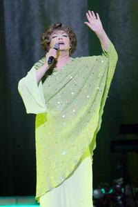 Концертные платья эдиты пьехи 180
