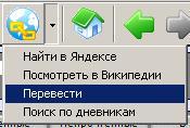 (175x118, 7Kb)