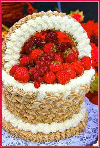 http://img0.liveinternet.ru/images/attach/b/3/27/965/27965517_tortik.jpg