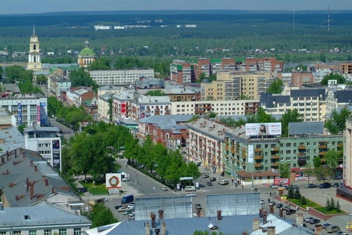 Авиабилеты в Иркутск - Купить ж д билеты на поезд.