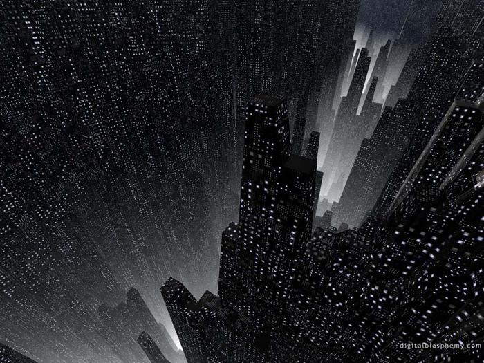 дождь (700x525, 167Kb)