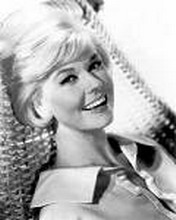 promo_doris_day_22aug04_150_russian1 (176x220, 12Kb)