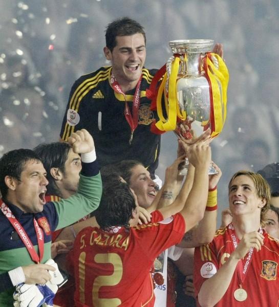 календарь игр по футболу 2012