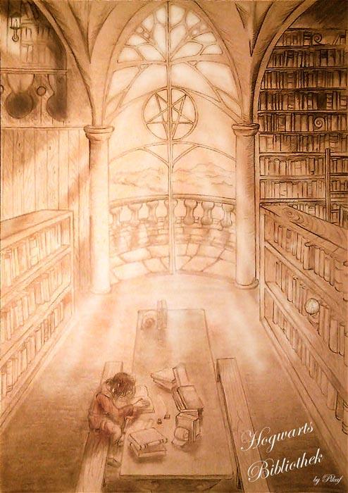 Библиотека.Читальный зал 28205205_1214907950_14617153_1200225101_Biblioteka