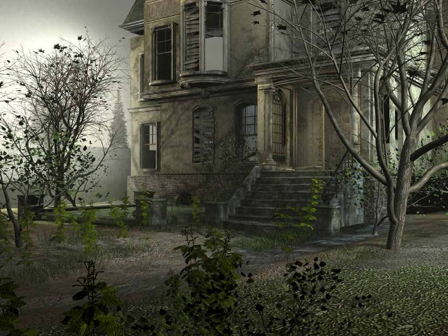 http://img0.liveinternet.ru/images/attach/b/3/28/382/28382625_Kopiya_Horror_House.jpg