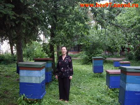 Соловьева Людмила Федоровна
