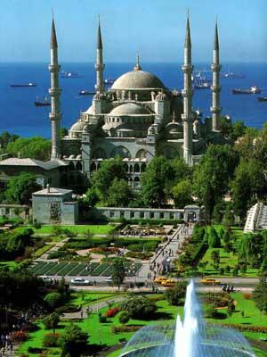 http://img0.liveinternet.ru/images/attach/b/3/28/492/28492217_turciya.jpg