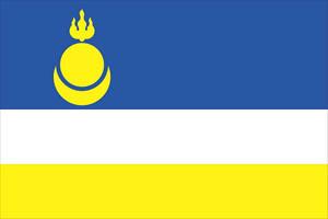 """""""Зачем мая земля пришел? Я тебе уши буду рэзать"""", - донецкие """"трактористы"""" угрожают в радиоэфире украинским бойцам в Песках - Цензор.НЕТ 9581"""