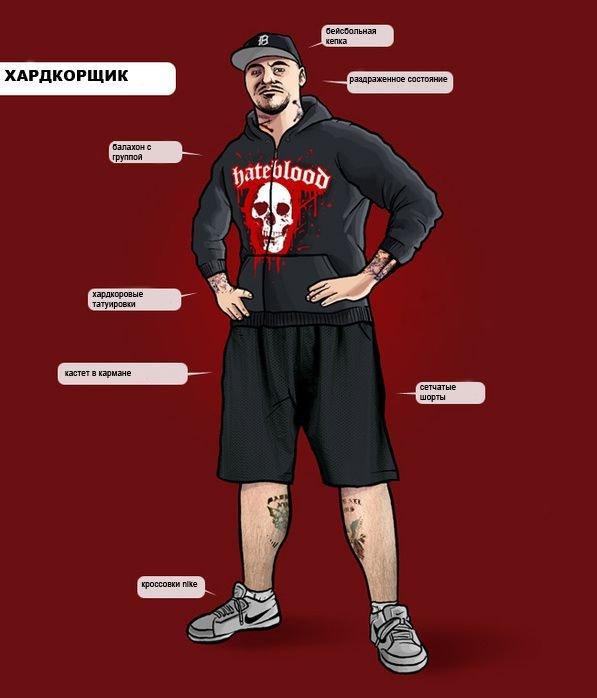 http://img0.liveinternet.ru/images/attach/b/3/28/549/28549953_54f8bfefbd62af61ad.jpg