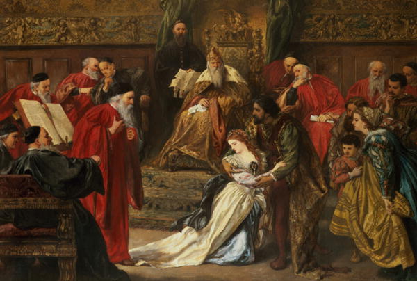 an analysis of william shakespeares opinion of kingship reflected in his three plays macbeth king ri This is exactly the time period in which william shakespeare shakespeare's troupe, the king of shakespeare's legacy that his plays continue.