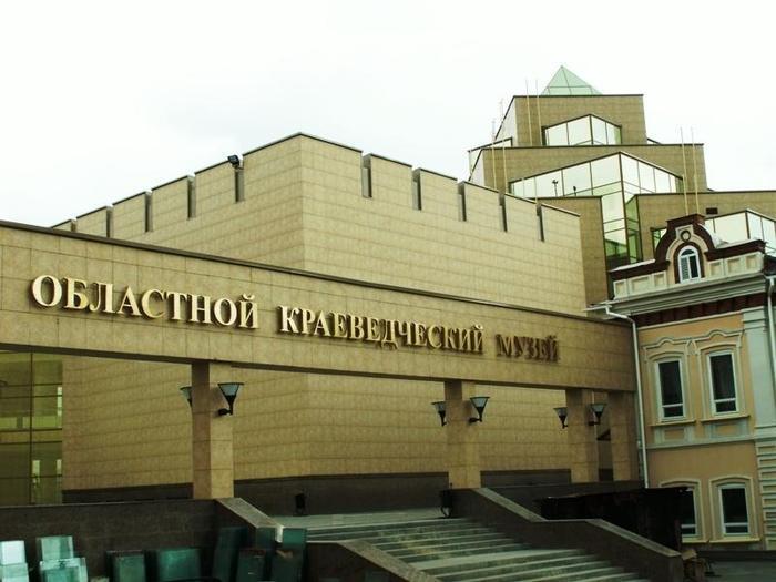 http://img0.liveinternet.ru/images/attach/b/3/28/796/28796856_muzey.JPG
