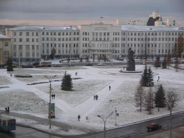 Эконом памятник Пламя Коряжма Мраморный голубь Цветной бульвар