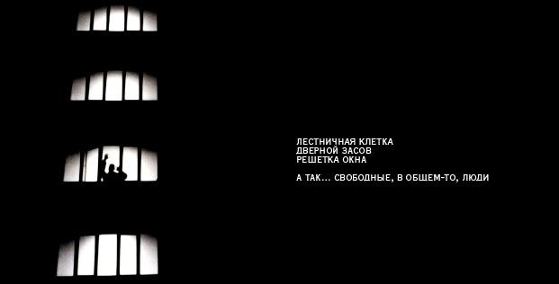 1214736139_svoboda_ (621x316, 39Kb)