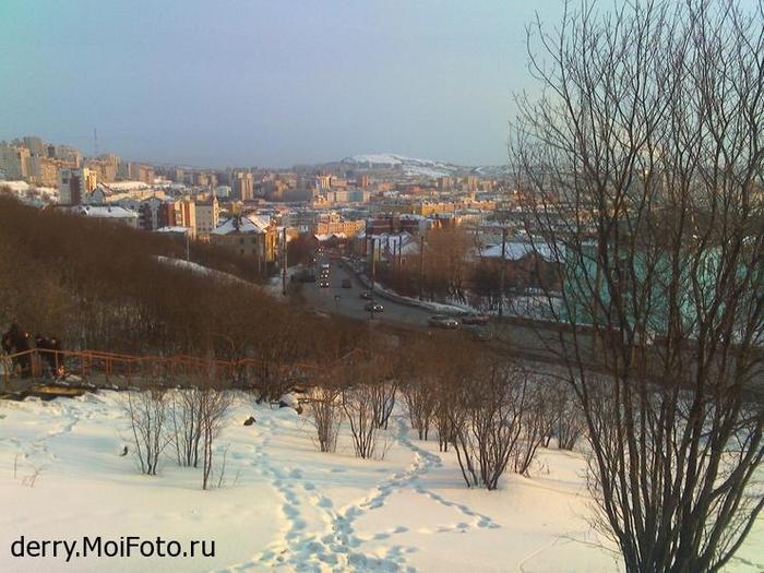 город мурманск знакомства intitle posts