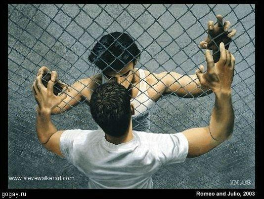 Любовь геев жизнь фото 229-807