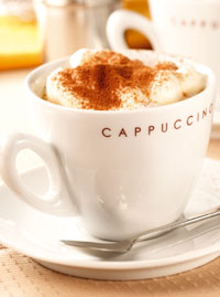 http://img0.liveinternet.ru/images/attach/b/3/28/948/28948036_27294742_25379573_Recipes_cappuccino.jpg