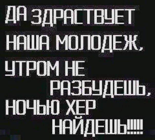 082_pics (604x543, 57Kb)