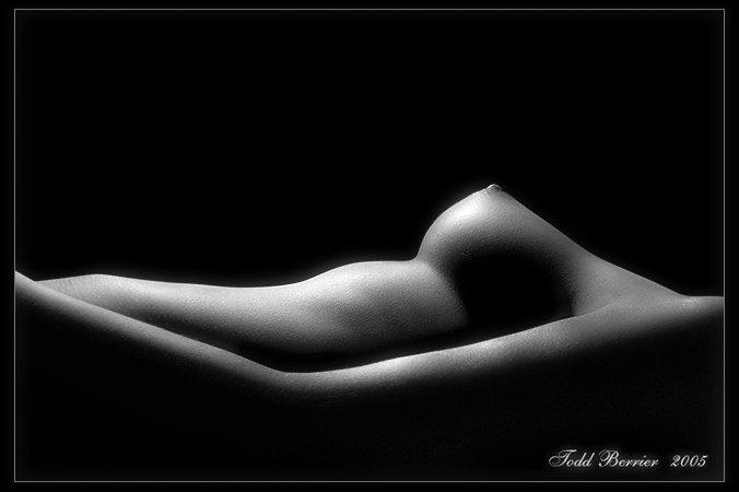 эротическое фото женского тела