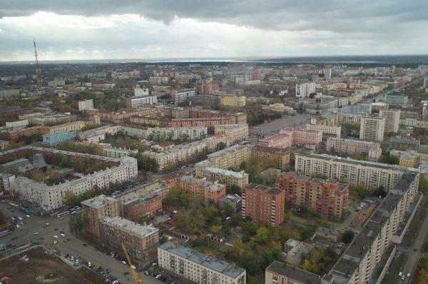 карта азс челябинск: