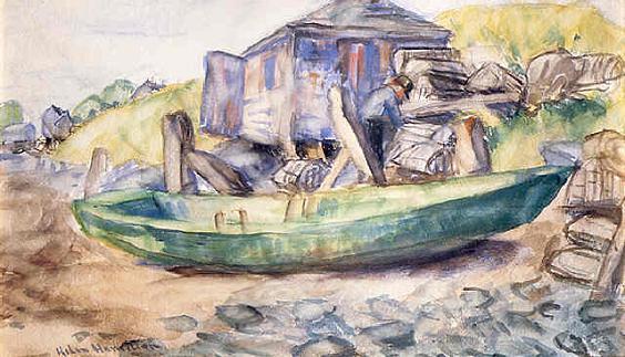 русская рыбалка 3 ловля на озере