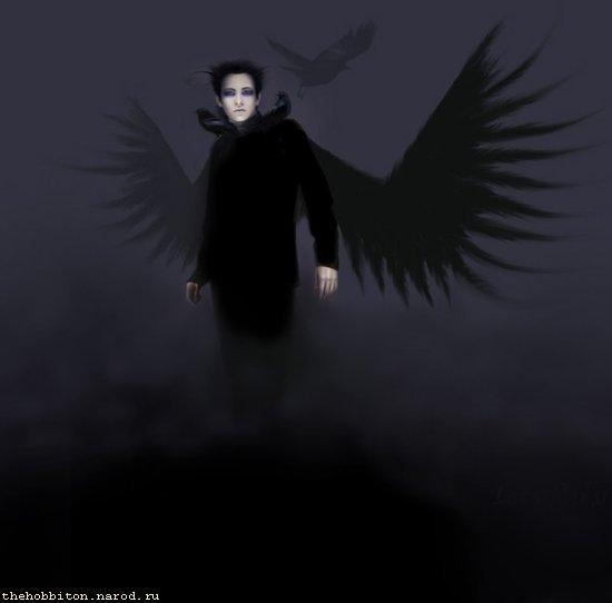 ангел19 (550x542, 13Kb)