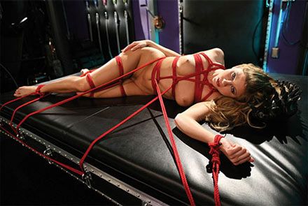 БДСМ садо мазо Жесткая ебля видео онлайн смотреть порно.