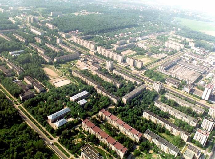 Города - Страница 4 29439745_Obninsk