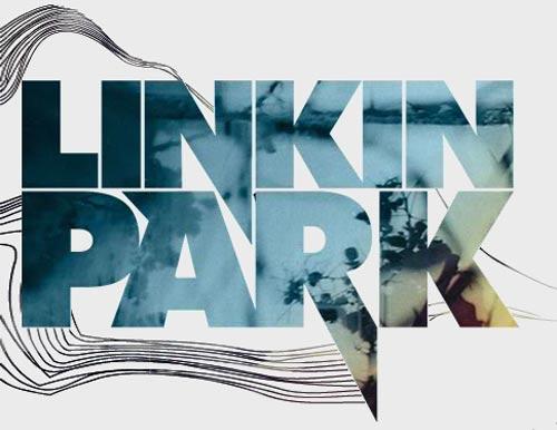 Дискография Linkin Park 29507224_hnlinkinparklogo